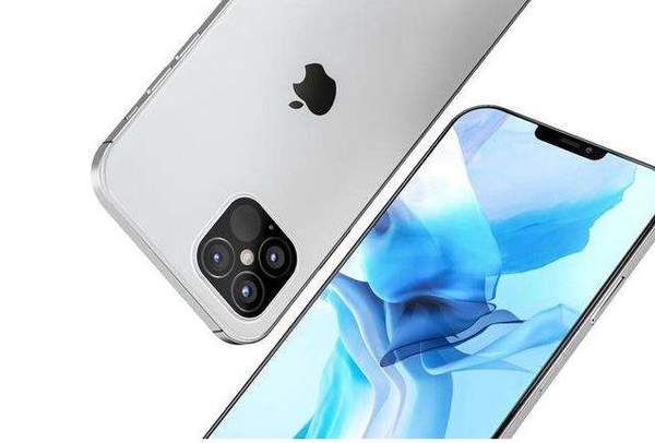 iphone12promax和华为mate30pro对比,哪个更好?