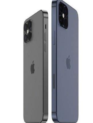 苹果手机全部价格汇总,iPhone12还会真香吗?