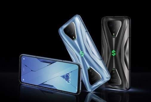 黑鲨游戏手机3参数配置测评:价格3999入手值吗?