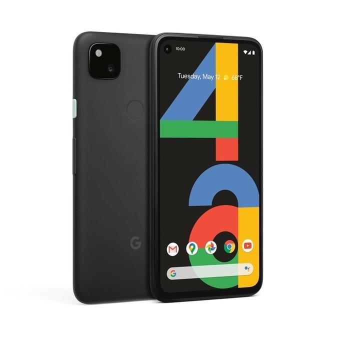 谷歌发布新手机Pixel 4a,能否威胁iPhone SE?