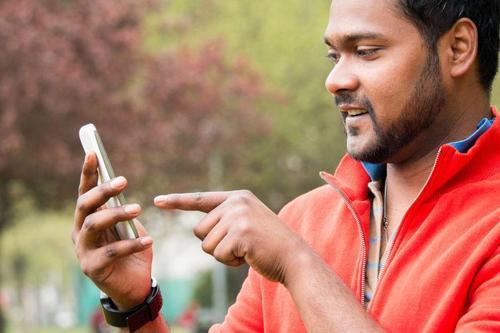 印度下架中國APP百度和新浪微博,且還在考慮屏蔽更多應用