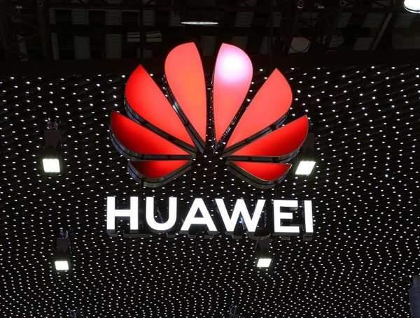 华为订购超1.2亿芯片:为华为Mate40备货?