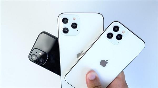 中国智能终端市场半年报,苹果手机占比下降至21.6%