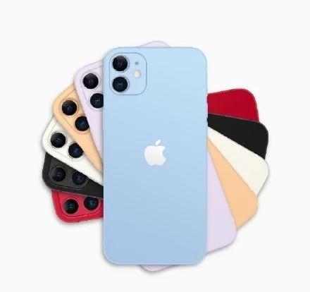 iPhone12推迟发布:2020苹果产品将推迟