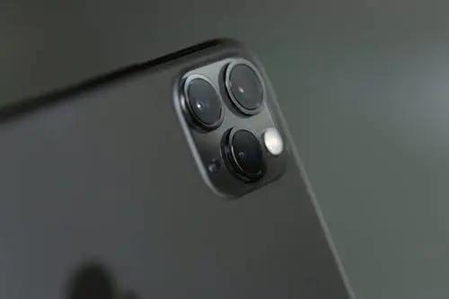 iphone销量最高是哪款?第一名比最后多卖1.8亿台