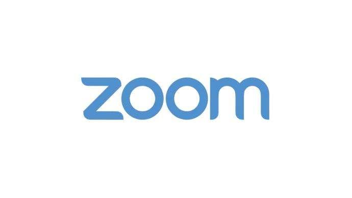 Zoom担心成为下一个TikTok,决定退出中国求自保