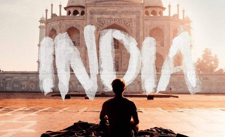 印度政府要求下架百度和微博,意欲何為?
