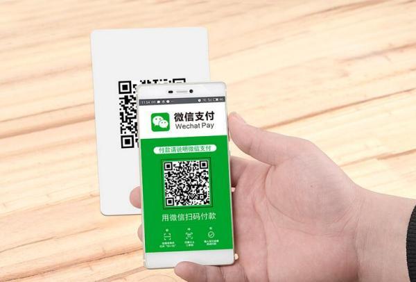 微信在日本可以用吗?微信支付可以使用吗?