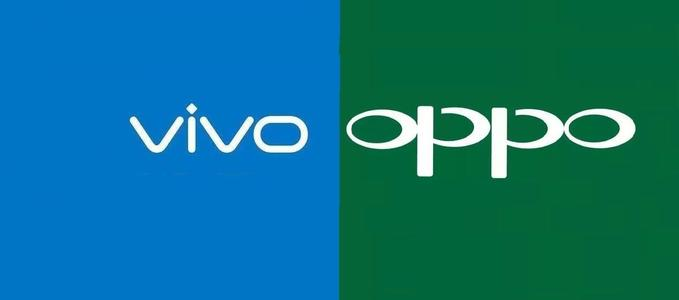 VIVO S7和OPPO Reno4哪一个值得买?性价比更高?