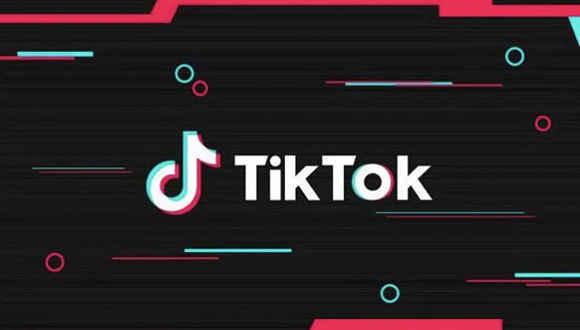 菲律宾总统发言人反对禁止TikTok,称其也在使用!