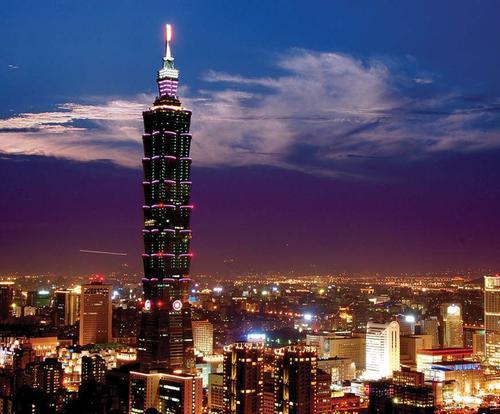 诺基亚与中国台湾亚太电信合作,共同建设5G时代