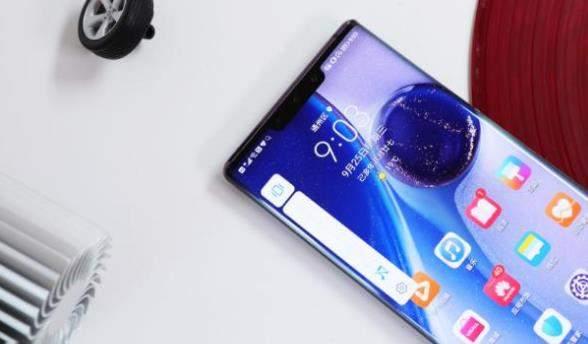 华为手机哪一款好用?这三个系列不踩坑!
