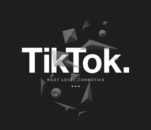 tiktok是什么意思?tiktok是哪家公司的和抖音一个公司吗?