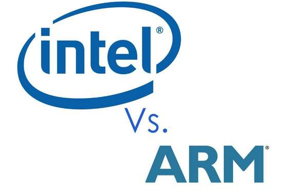 ARM被英伟达收购会有什么影响?中立模式会改变吗?