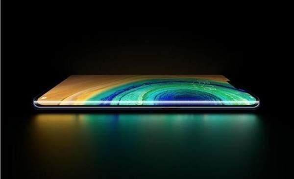 手机曲面屏与直面屏哪个好?优缺点是什么?