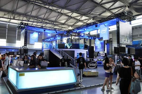 央视新闻报道ChinaJoy 2020:称赞云游戏!