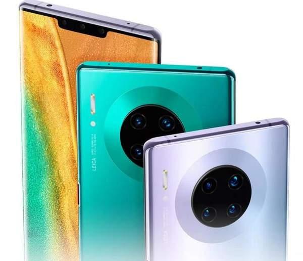手机屏幕类型哪种好?教你如何选择?