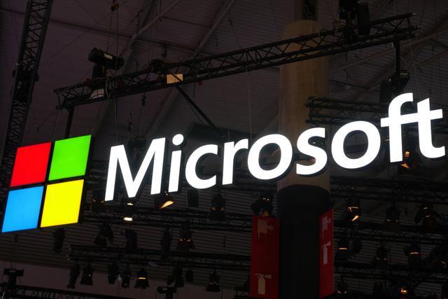 比尔盖茨回应微软收购TikTok,不会做任何被认为有恶意的事情