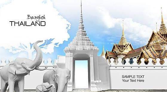 facebook惹众怒了!泰国威胁将对Facebook采取法律行动