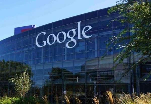 谷歌与三星和京东方紧密合作:准备发布6.67英寸新款手机