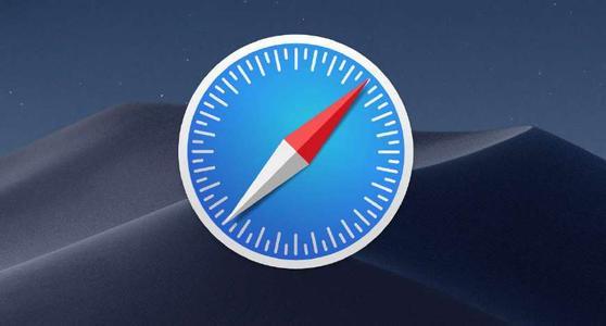 蘋果Safari瀏覽器更新,支持YouTube4K清晰度播放