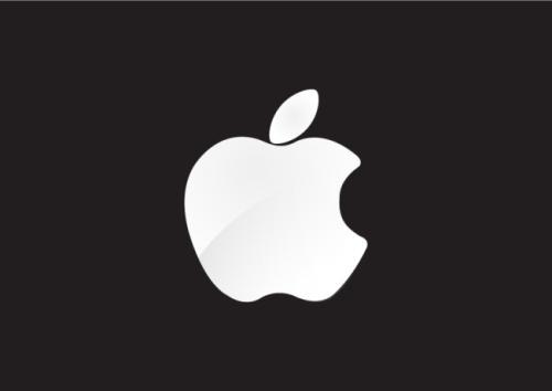 iPhone12全系没有高刷屏,为减少功耗和成本考虑