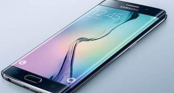 三星Galaxy A42 5G 亮相跑分网:入门级5G新机