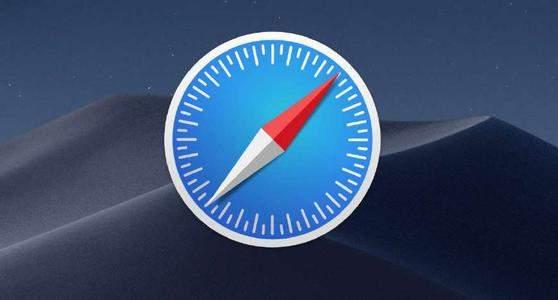 苹果Safari浏览器更新,支持YouTube4K清晰度播放
