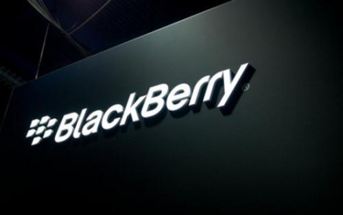 黑莓开源逆向工程工具PE Tree:为维护网络安全社区开发
