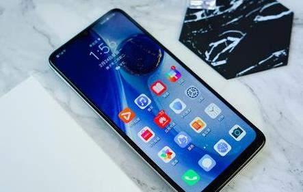 2020暑假手机推荐:适合学生党的百元机!