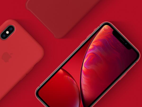 iPhone12系列无缘高刷屏幕,或增强其他功能