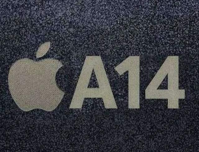 iphone12最新曝光:没有120Hz高刷屏,别多想!