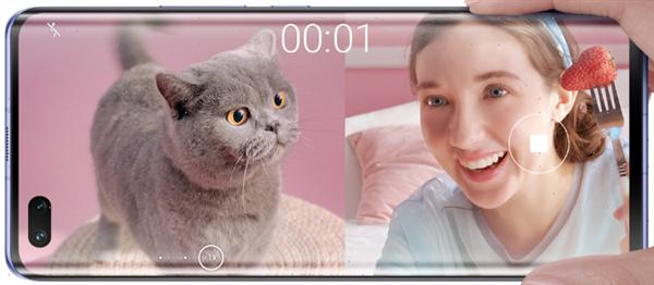 3000元手机性价比推荐,OPPOReno4pro和华为nova7pro哪个好?