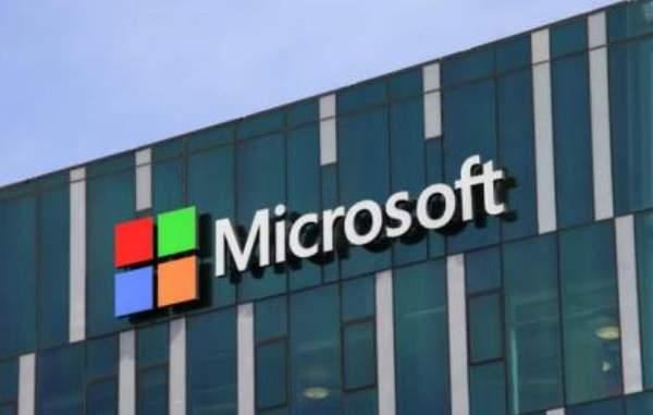 微软xCloud安卓版9月15上线,ios版暂时无望