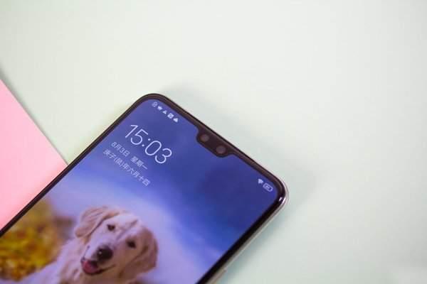 自拍手机哪款好?优先考虑这几款!
