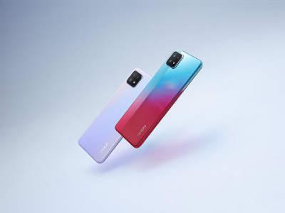 3000元手机性价比推荐,OPPOReno4pro