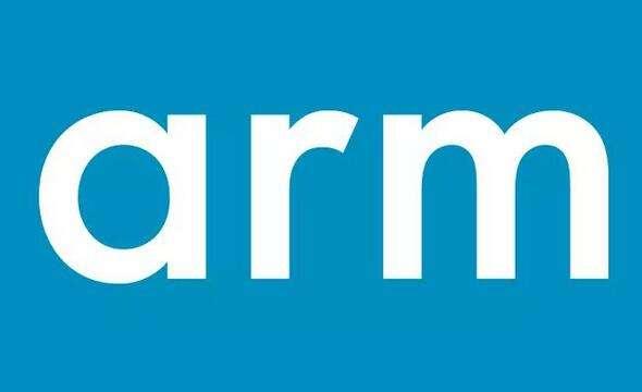 ARM创始人评论英伟达收购amd:这是一场灾难!