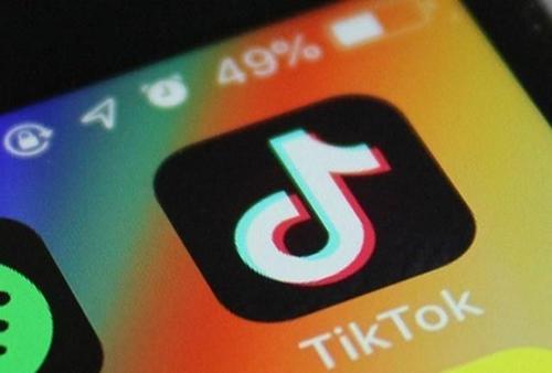 TikTok最新消息:在愛爾蘭建設歐洲數據中心