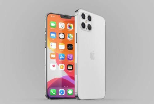 iphone12上市在即,iphone11降價至3000元檔