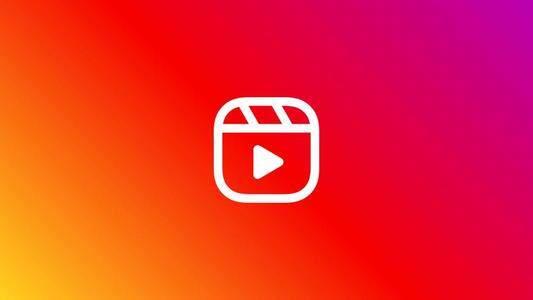脸书推出Reels短视频,完全抄袭TikTok