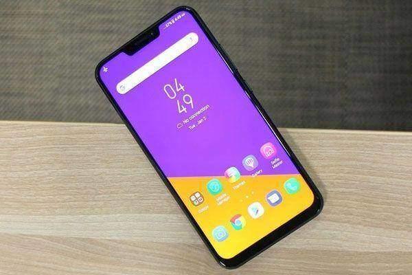 LG Q92 5G参数曝光:骁龙765G+6GB内存
