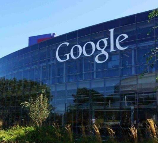 谷歌Pixel 5细节曝光:6.67英寸+120Hz