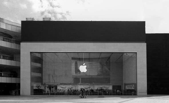 苹果系统状态出现故障,用户称受到影响