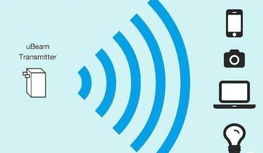 无线充电是用wifi充电吗?无线充电器怎么用?