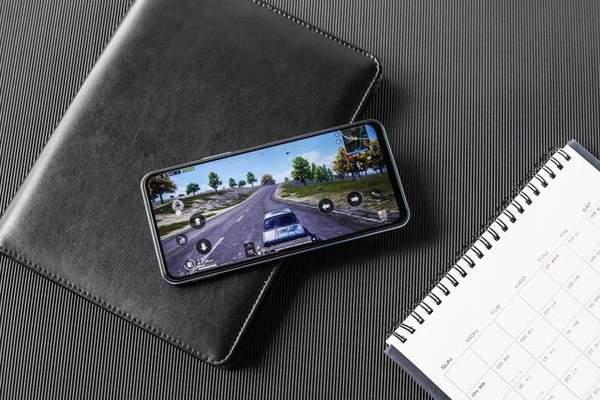 2020游戏手机性价比推荐?买哪个好?