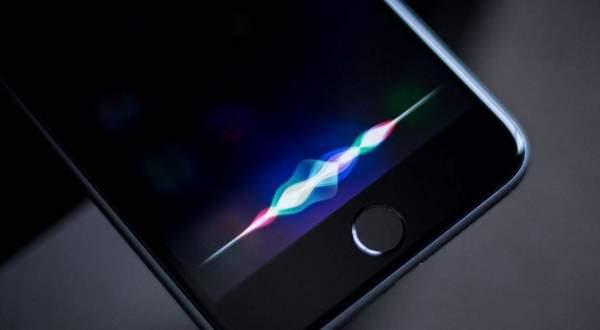 苹果被首选股剔除:iPhone12销售有风险?