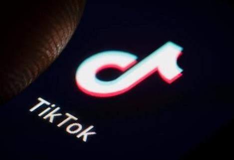 字节跳动:TikTok 将在爱尔兰建立首个欧洲数据中心!