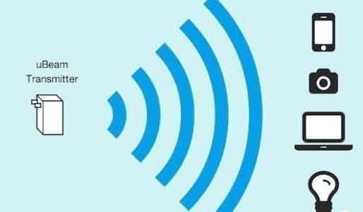 OPPO/vivo将支持无线充电,与信维通信公司开始合作