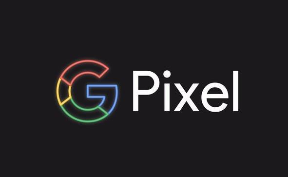 谷歌Pixel4系列最新消息:Pixel折叠屏手机来了?