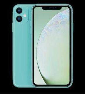 iPhone 11价格跌破4000元:直接入手或者再等等?